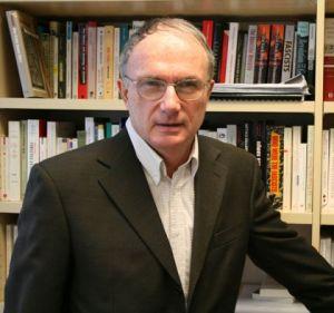 Jacques SEMELIN