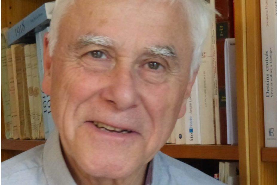 Michel C KIENER
