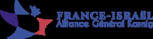 logo-AFI
